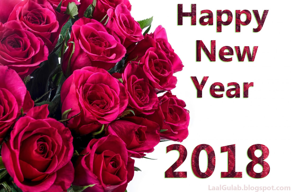 Happy New Year 2018 Quotes And Wishes For Family And Friends Best